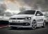 Más juvenil y deportivo, más Volkswagen Polo