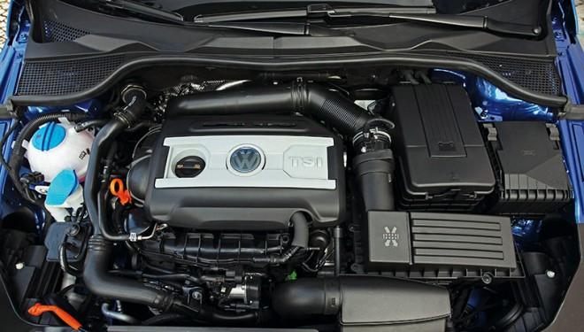Consejos para comprar un vehículo de ocasión: mecánica