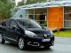 Renault moderniza el clásico Scénic