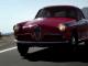 ¿Nuevo? Alfa Romeo Giulietta Sprint