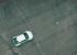 El Audi A1 lucha contra sí mismo