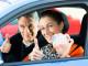 ¿Cómo renovar el carné de conducir?
