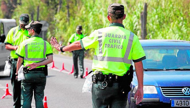 ¿Pagar una multa de tráfico? Fácil: por internet