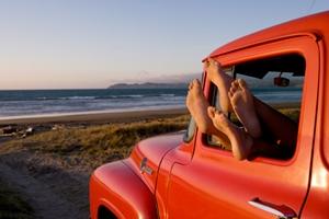 Multas en verano, ¡evítalas! | Sibuscascoche.com