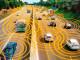 Comunicación vehículo a vehículo, el futuro ya está aquí