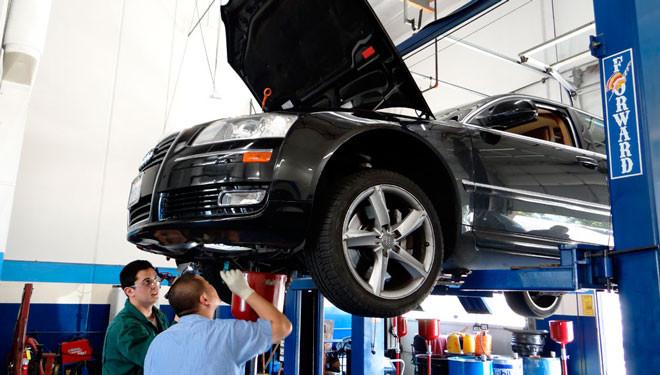 ¿Qué es el triángulo de seguridad de nuestro coche?