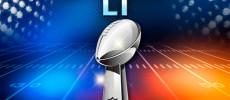 La Super Bowl y sus anuncios de coches