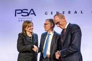 Peugeot-Citroen-comprar-Opel
