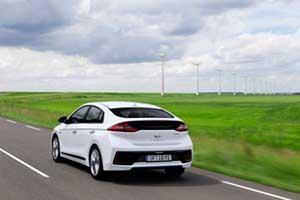 comprar-coche-eléctrico-hyundai