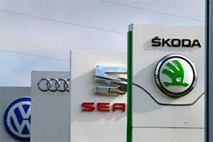 marcas-Audi-Volkswagen-Skoda-Fiat