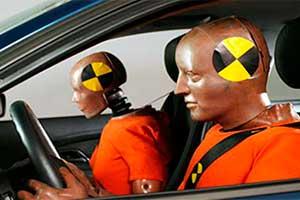 seguridad-coche-ocasion