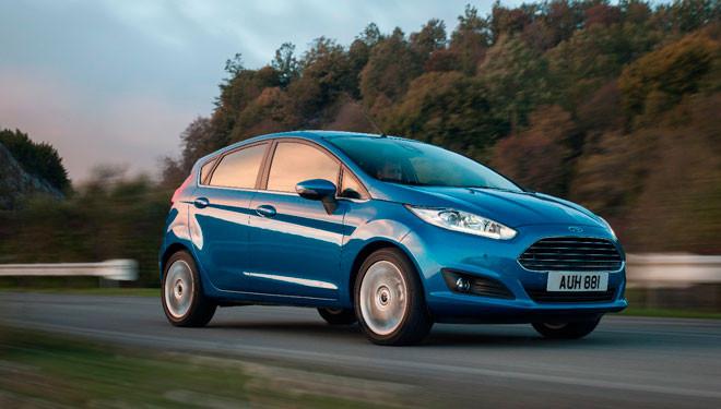 Comprar coche compacto ¿qué opciones tengo?