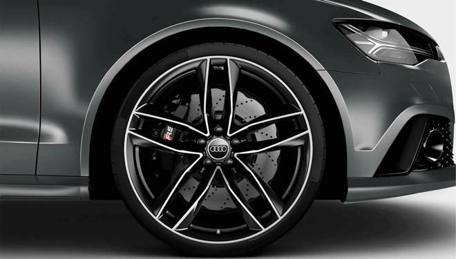 ¿Cómo saber si son buenos mis neumáticos?