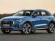 Todo lo que necesitas saber del nuevo Audi Q3