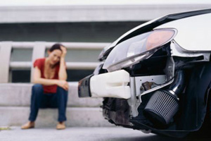 incluir conductor ocasional, seguro de coche, coche seminuevo