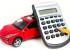 Cómo incluir un conductor ocasional en tu seguro de coche
