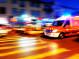 Descubre los cambios en el Reglamento General de Vehículos