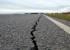 El deficiente estado de nuestras carreteras