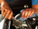 ¿Seguimos prefiriendo el ocio a la seguridad al volante?