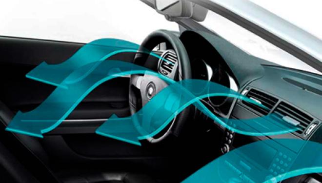 coches-segunda-mano-diesel-coruna