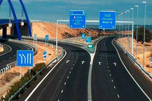 autopistas rescatadas, descuentos autopistas, peaje barato