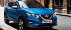 Los SUV siguen creciendo en ventas en España