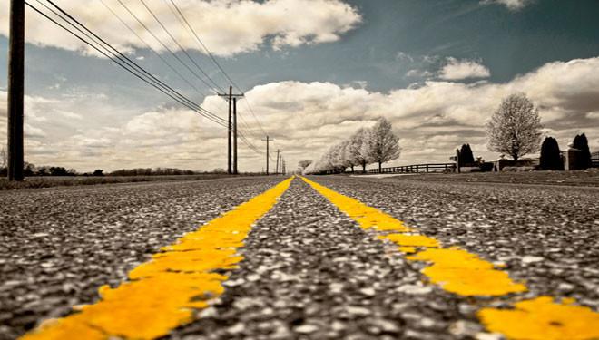 Descubre cuáles son las carreteras españolas más peligrosas