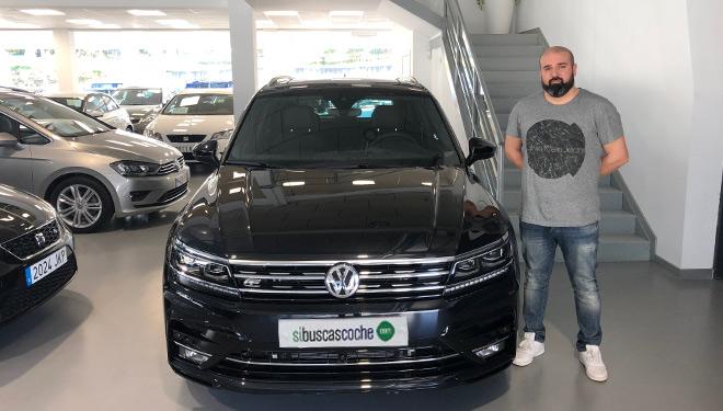 Volkswagen barato