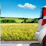 concesionario galicia, coche eléctrico, plan moves