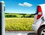 Plan Moves, la ayuda que necesitabas para pasarte al coche eléctrico
