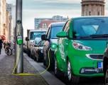 Ya no tienes excusa para comprar un coche eléctrico
