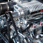 turbo, coche seminuevo, turboalimentacion