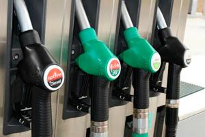gasolineras baratas, combustible barato
