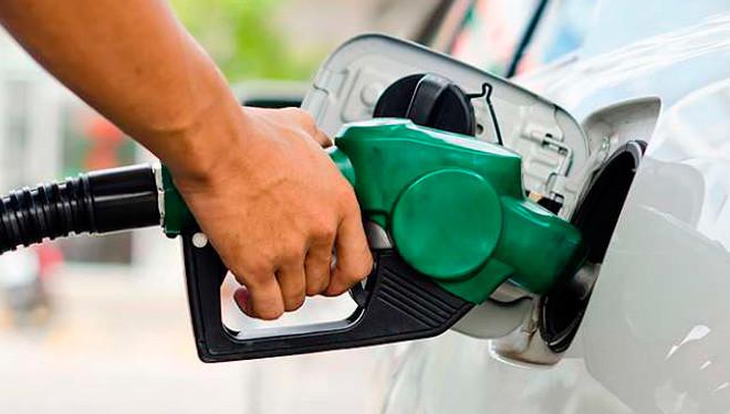 ¿Podemos confiar en las gasolineras baratas?