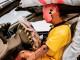 Volvo trabaja para una seguridad igualitaria de hombres y mujeres