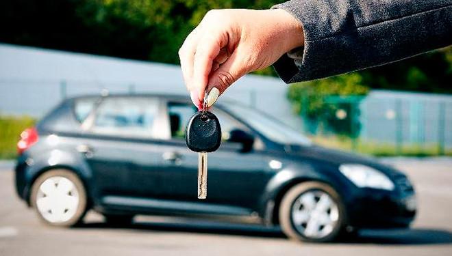 ¿Estás pensando en comprar coches de ocasión?