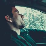 seguridad al volante, coche de ocasion, conduccion segura
