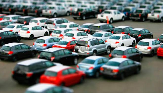 coches segunda mano, vehiculos de ocasion, coches seminuevos