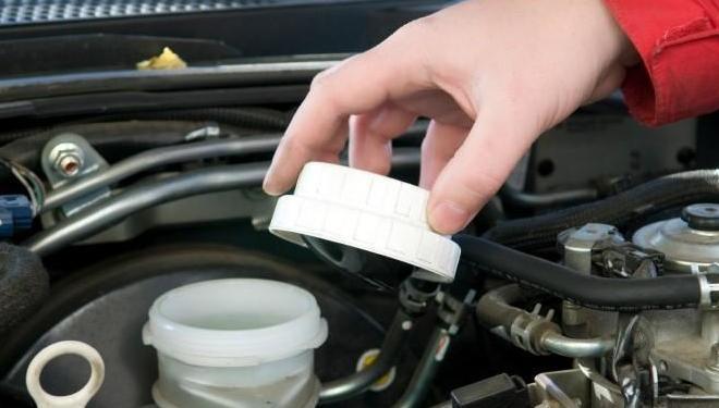frenos, mantenimiento frenos