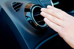 ahorrar combustible, coche segunda mano