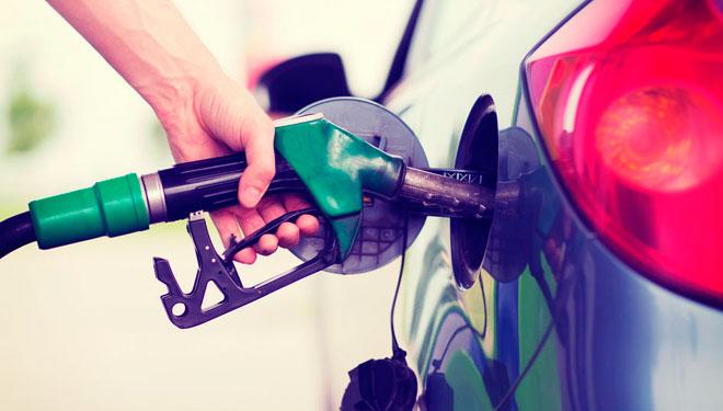 ahorrar combustible, coche ocasión