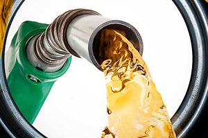 carburante mala calidad, gasolinera, coche seminuevo