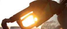 ¿Pierde tu coche fuerza tras parar en la gasolinera?