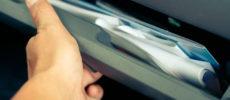 ¿Cuál es la documentación que debes llevar siempre en tu vehículo?