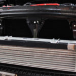 intercooler, motor turbo