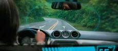 La visibilidad, clave para mejorar tu seguridad en carretera
