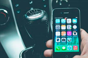 carnet conducir, midgt, app dgt