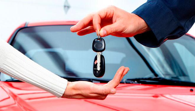 vehiculos ocasion, coche segunda mano, coches ocasion, coche seminuevo