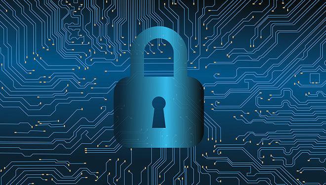 Eurocybcar, el nuevo test de ciberseguridad automovilística