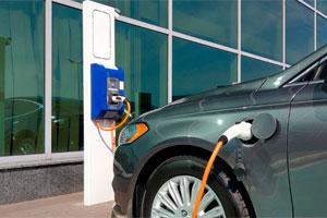 movilidad electrica, vehiculo de ocasion, coche hibrido,